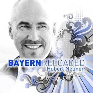 Hubert Neuner