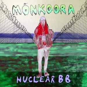Monkoora 歌手頭像