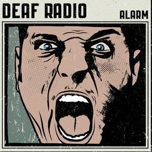 Deaf Radio 歌手頭像
