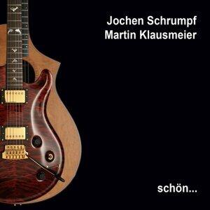 Jochen Schrumpf & Martin Klausmeier 歌手頭像