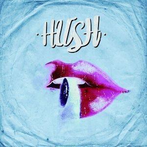 Hush 歌手頭像