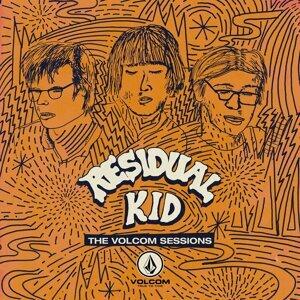 Residual Kid 歌手頭像