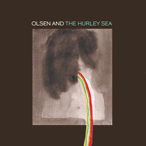 Olsen and the Hurley Sea 歌手頭像