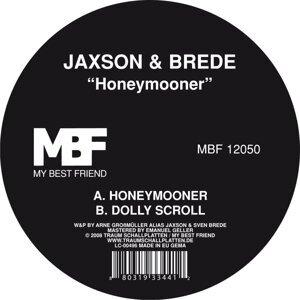 Jaxson & Brede 歌手頭像