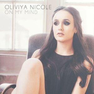 Oliviya Nicole 歌手頭像