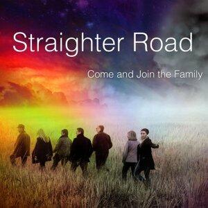 Straighter Road 歌手頭像