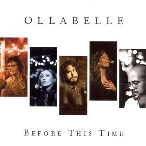 Ollabelle 歌手頭像