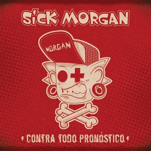 Sick Morgan 歌手頭像