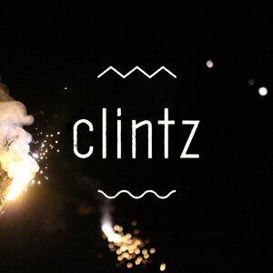 Clintz 歌手頭像