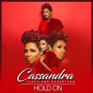 Cassandra Cleveland Robertson 歌手頭像