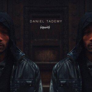 Daniel Tademy 歌手頭像