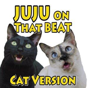 N2 Cat Crew 歌手頭像