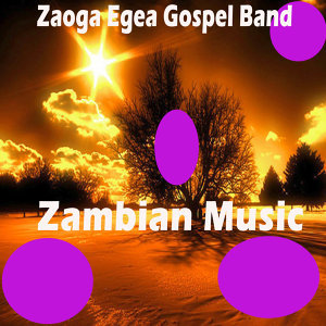 Zaoga Egea Gospel Band 歌手頭像