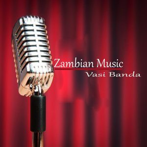 Vasi Banda 歌手頭像