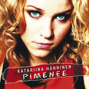Katariina Hänninen 歌手頭像