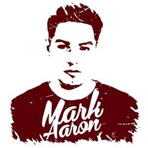 Mark Aaron 歌手頭像