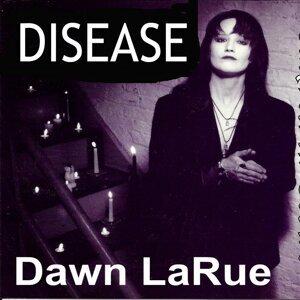 Dawn Larue 歌手頭像