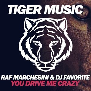Raf Marchesini & DJ Favorite 歌手頭像