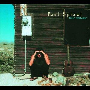 Paul Sprawl 歌手頭像