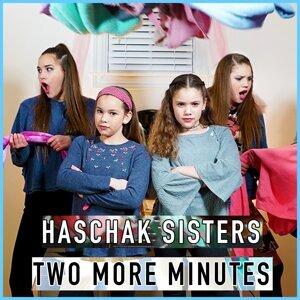 Haschak Sisters 歌手頭像