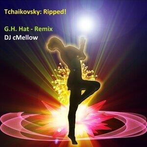G.H. Hat, DJ cMellow, European Archive 歌手頭像