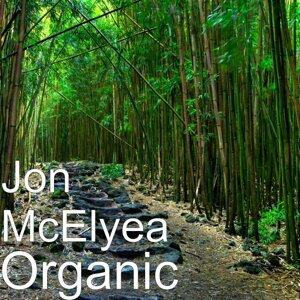 Jon McElyea 歌手頭像