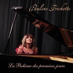 Pauline Frechette 歌手頭像