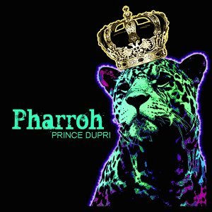 Pharroh 歌手頭像
