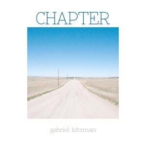 Gabriel Kitzman 歌手頭像