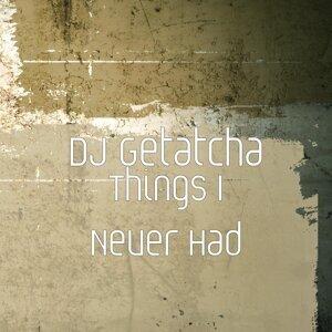 DJ Getatcha 歌手頭像