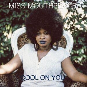 Miss MouthPeace 歌手頭像