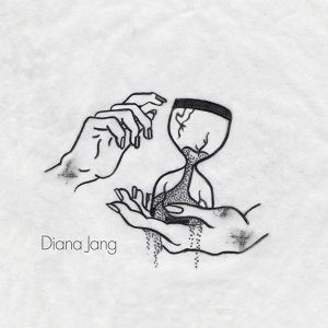 Diana Jang 歌手頭像