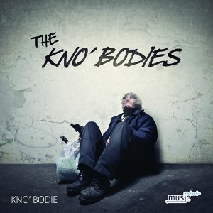 Kno'Bodie 歌手頭像