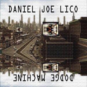 Daniel Joe Lico 歌手頭像