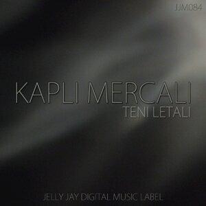 KAPLI MERCALI 歌手頭像