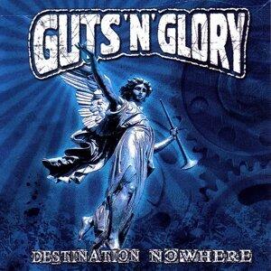 Guts'n'Glory 歌手頭像
