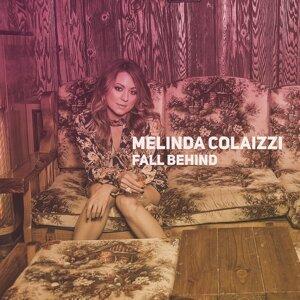 Melinda Colaizzi 歌手頭像