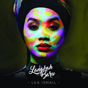 Lea Ismail 歌手頭像