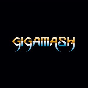 Gigamash 歌手頭像