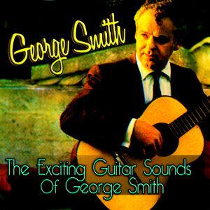 George Smith 歌手頭像
