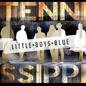 Little Boys Blue 歌手頭像