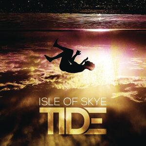 Isle of Skye 歌手頭像