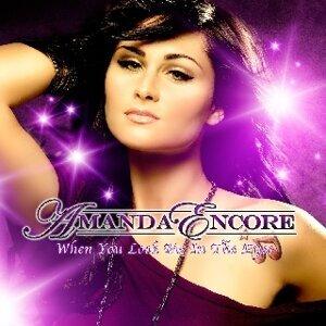 Amanda Encore
