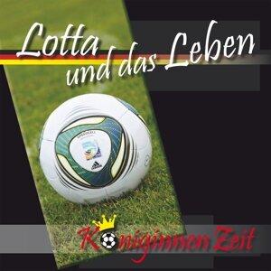 Lotta und das Leben 歌手頭像