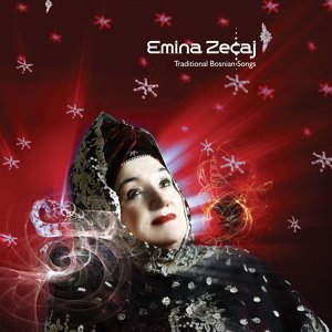 Emina Zecaj 歌手頭像