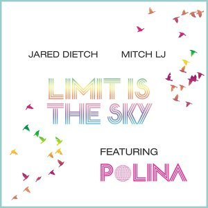 Jared Dietch Mitch LJ feat. Polina 歌手頭像
