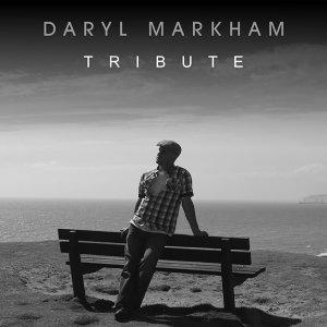 Daryl Markham 歌手頭像