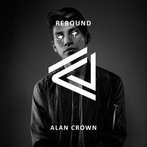 Alan Crown 歌手頭像
