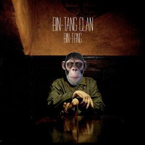 Bin-Tang Clan 歌手頭像
