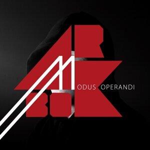 Arbok 48 歌手頭像